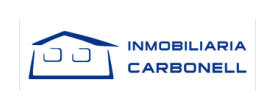 INMOCARBONELL